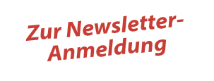Nordbahn Newsletterlink
