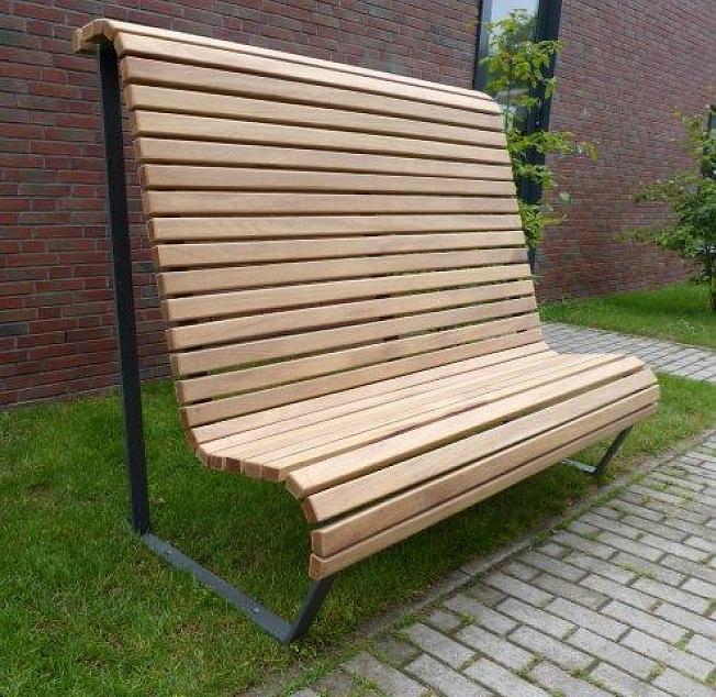 remscheid hohe lehne parkb nke freiraumm bel nordbahn ggmbh. Black Bedroom Furniture Sets. Home Design Ideas