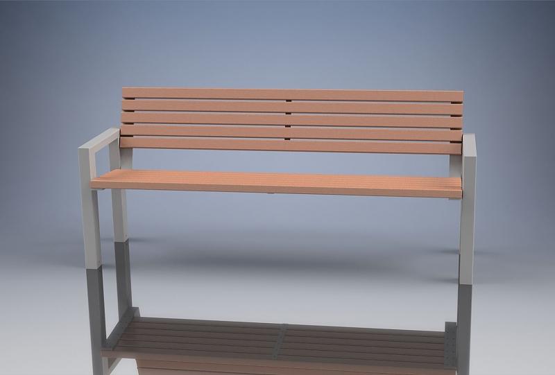 ludwigshafen i l parkb nke freiraumm bel nordbahn ggmbh. Black Bedroom Furniture Sets. Home Design Ideas
